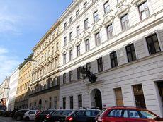 Klimt Wien