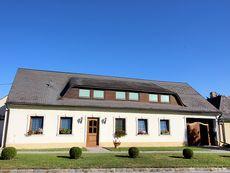 Haus Wagram Eckartsau