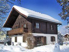 Weissenbach Strobl