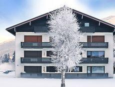Dachstein Flachau