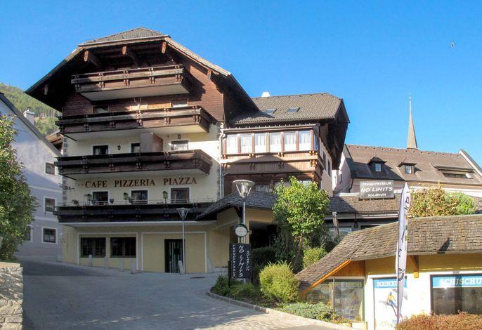 Kuenburg (SML121)
