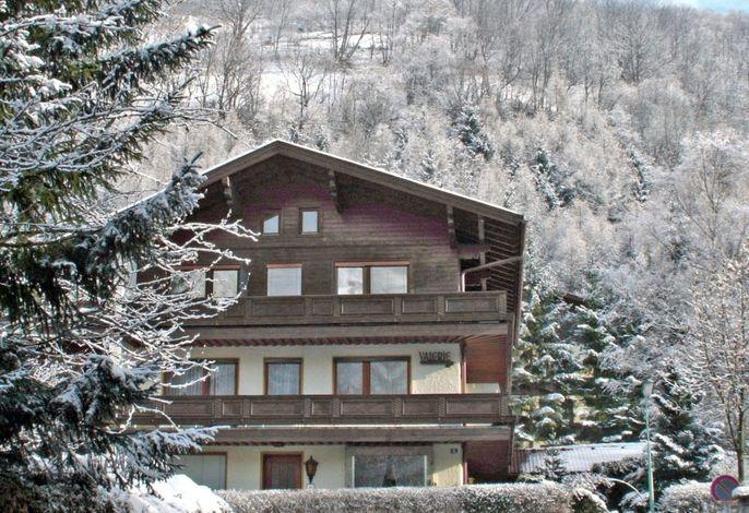 Haus Valery