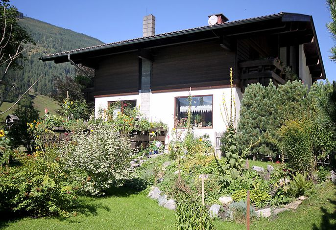 Haus Harlander