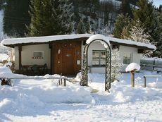 Ferienhaus Keil Bad Gastein