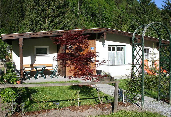 Ferienhaus Keil