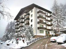 Haus Reitl III Bad Gastein
