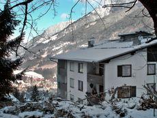 Haus Reitl VII Bad Gastein