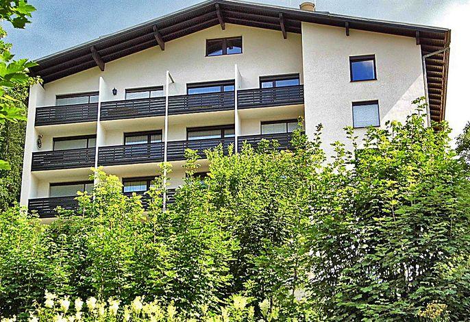 Haus Reitl VII