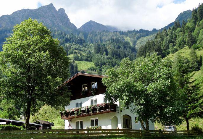 Bergfried (FUC150)