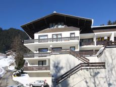 Holiday Zell am See