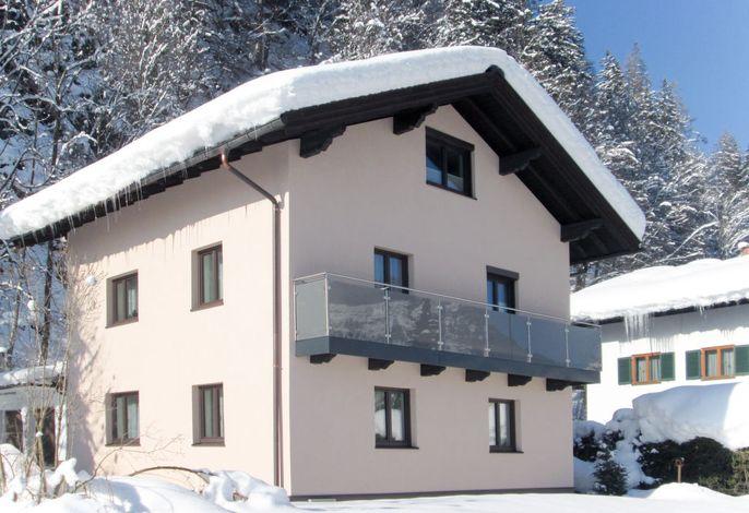 Bergblick (ZSE130)