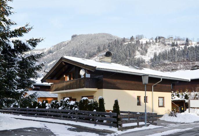 Alpenchalets (ZSE204)