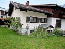 Haus Warter Piesendorf