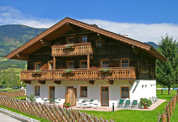 Neuhaushof