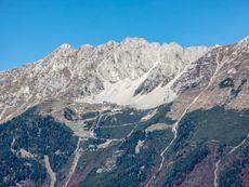 Rhomberg Innsbruck
