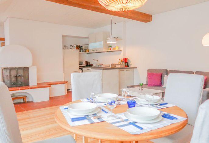 Charming Home-Inn