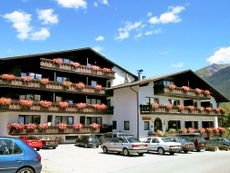 Excelsior Seefeld