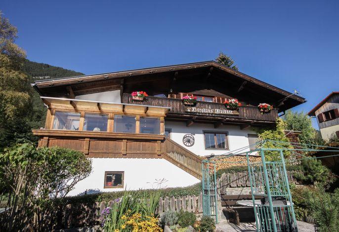 Berghaus Waldner