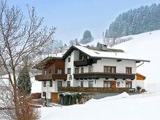 Jägerhof Schwaz