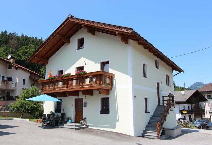 Schloßmühle