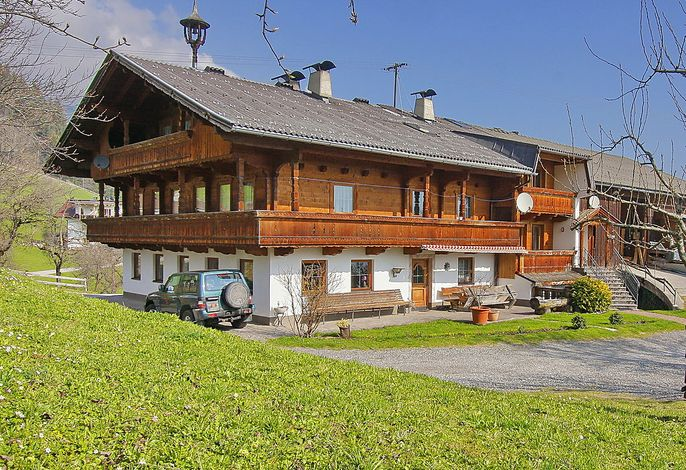 Untererhof