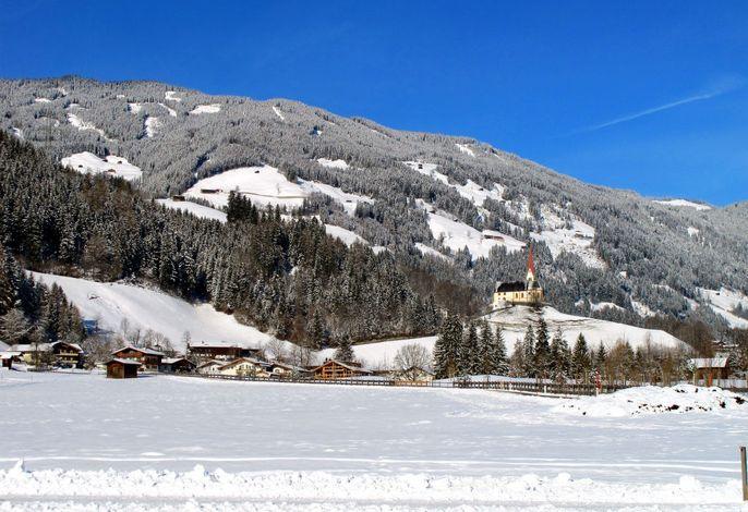 Moarerlechenhof (FGZ337)