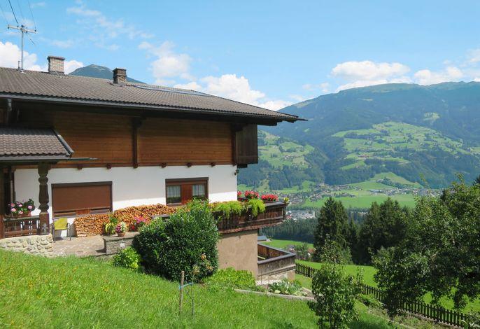 Häuser (RDI150)