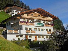Marina Aschau im Zillertal