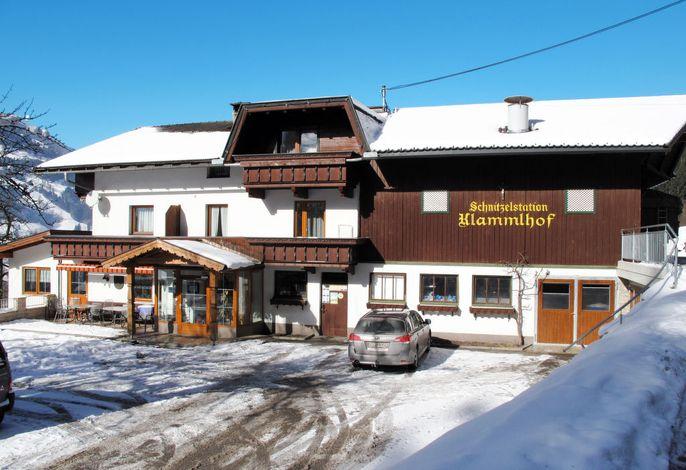 Klammlhof (ZAZ302)