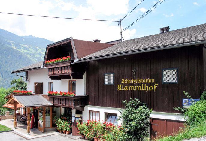 Klammlhof (ZAZ303)