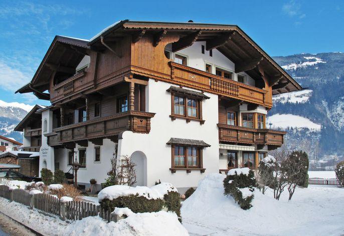 Landhaus Martin (ZAZ510)