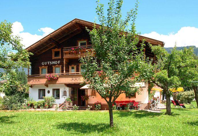 Gielerhof (ZAZ110)