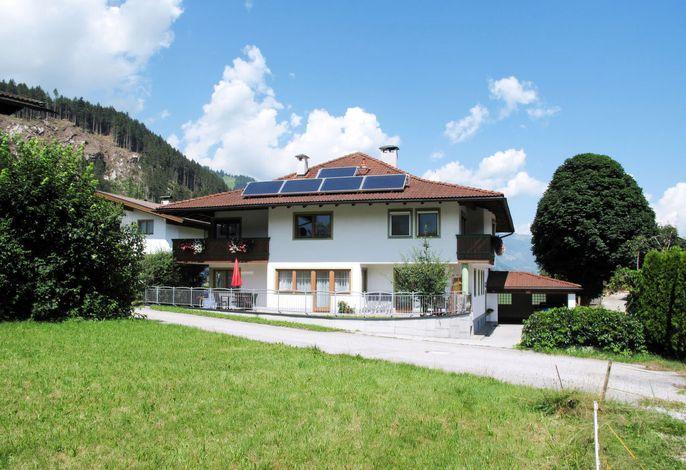 Haus Sonne (ZAZ682)