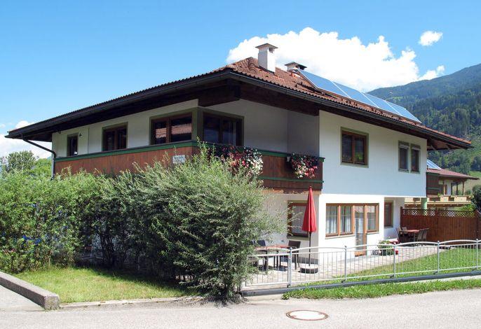 Haus Sonne (ZAZ685)