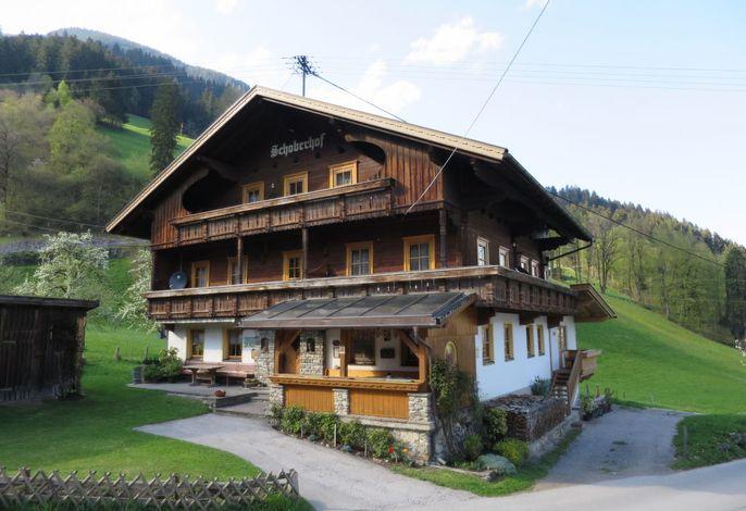 Schoberhof (MHO799)