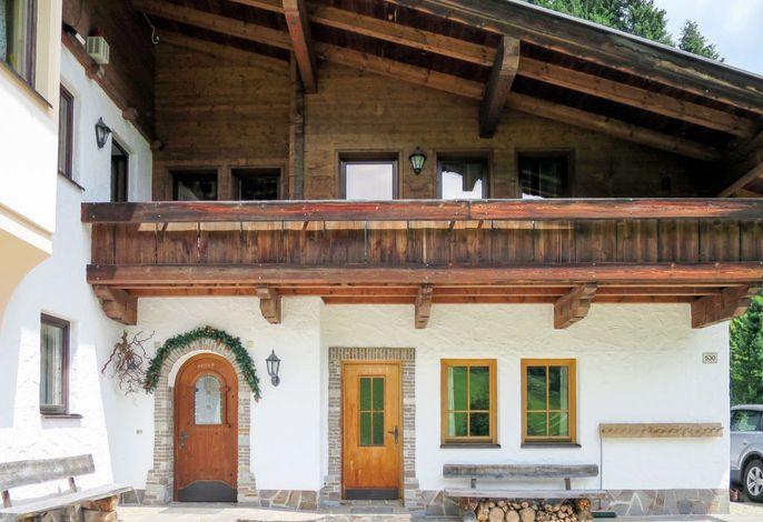 Berghaus (MHO764)