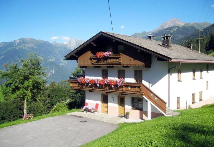 Oberhaus (FBZ236)