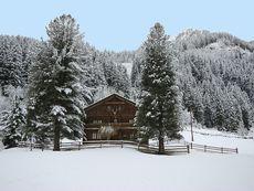 Siglaste Mayrhofen