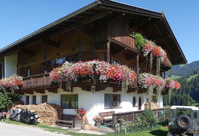 Oberweissbach (WIL316)