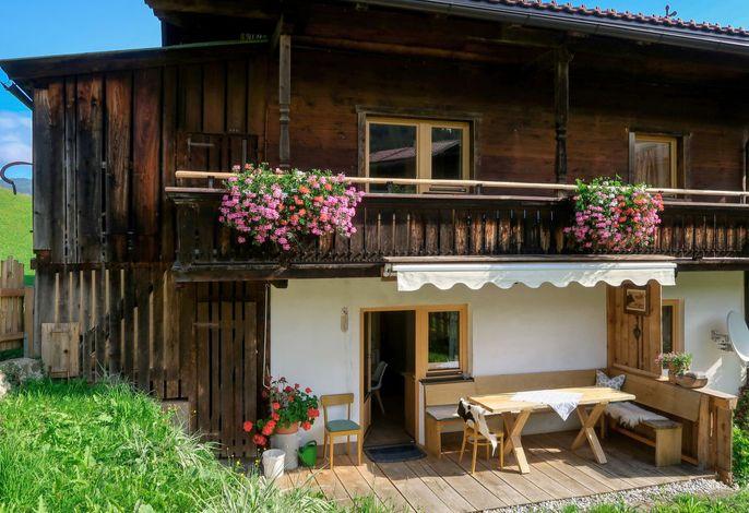 Sonnheim (WIL560)