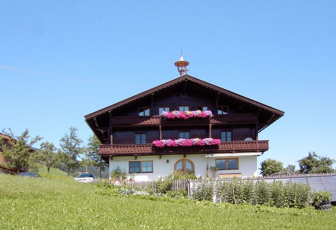 Entalhof (HGT300)