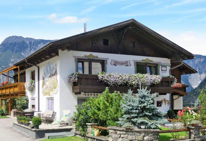 Haus Bergwelt (OEZ530)