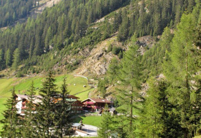 Winnebachhof (GES140)