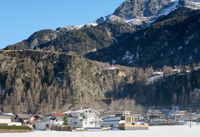 Alpenheim Brugger (HBN490)
