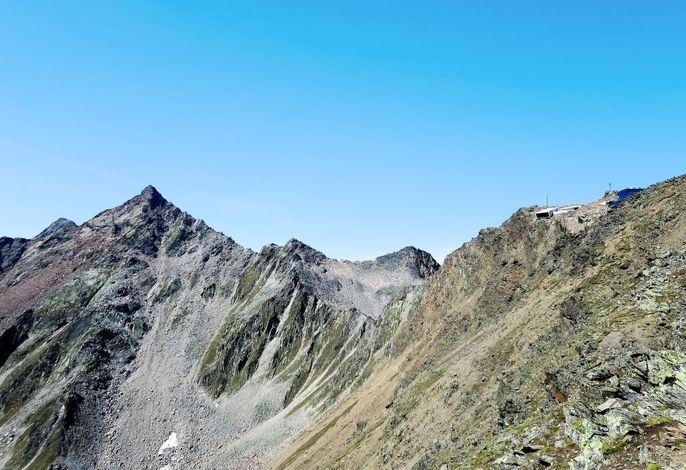 Alpenblick (SOE750)