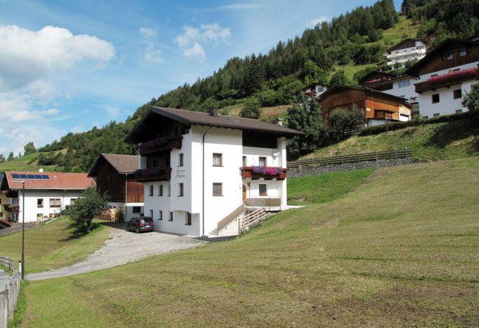 Alpenherz (PTZ432)