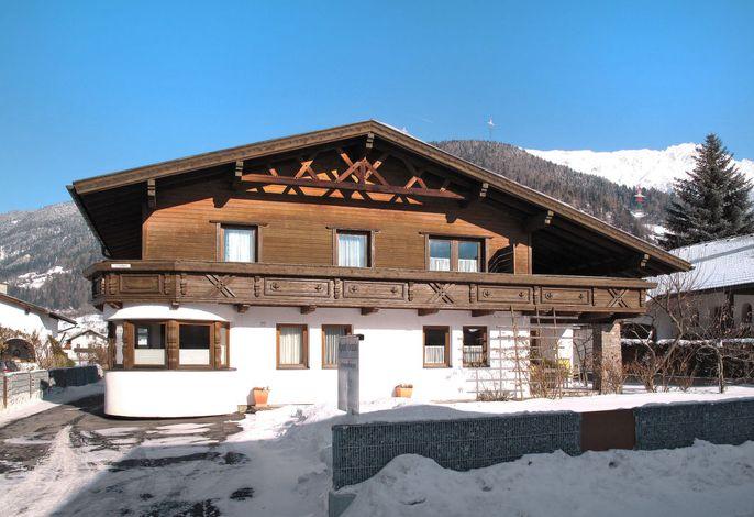 Mühlberg (PTZ155)