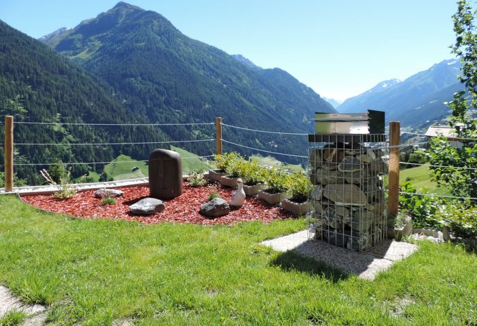 Alpenliebe (KPL657)