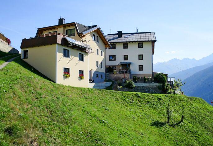 Bergblick (KPL118)