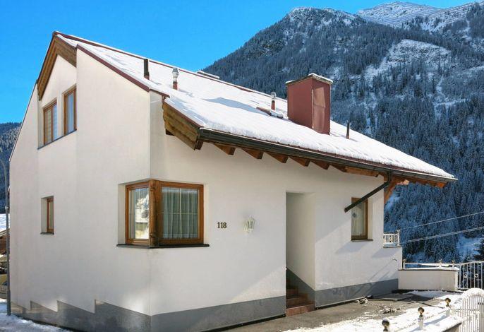 Niederhof (KPL126)